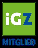 IG Zeitarbeit - Mitgliedsunternehmen